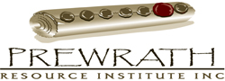 PreWrath Resource Institute